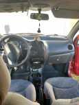 Daewoo Matiz, 2014 год, 210 000 руб.