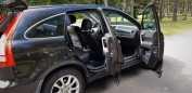 Honda CR-V, 2008 год, 870 000 руб.