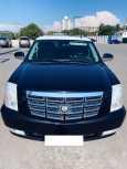 Cadillac Escalade, 2006 год, 1 550 000 руб.