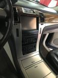 Cadillac Escalade, 2013 год, 2 150 000 руб.