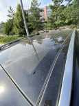 Mercedes-Benz GL-Class, 2013 год, 1 950 000 руб.