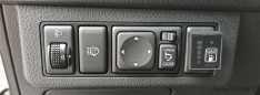 Nissan Tiida, 2012 год, 355 000 руб.