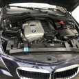 BMW 6-Series, 2007 год, 850 000 руб.