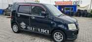 Suzuki Wagon R Solio, 2003 год, 250 000 руб.