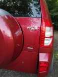 Chery Tiggo T11, 2013 год, 370 000 руб.