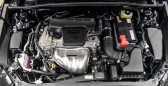 Toyota Camry, 2020 год, 1 817 000 руб.