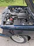 Toyota Crown, 2002 год, 398 000 руб.
