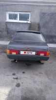 Лада 21099, 1997 год, 33 000 руб.