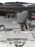 Mazda CX-9, 2011 год, 1 000 000 руб.