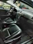 Toyota Avensis, 2010 год, 670 000 руб.