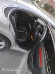 Lexus GS300, 2001 год, 550 000 руб.