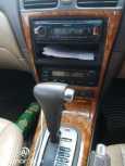 Nissan Sunny, 2002 год, 210 000 руб.