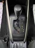 Toyota Corolla Fielder, 2016 год, 799 000 руб.