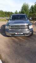 Dodge Ram, 2010 год, 1 930 000 руб.