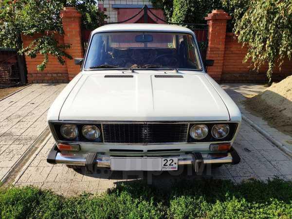 Лада 2106, 1994 год, 63 000 руб.