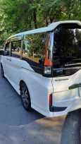 Honda Stepwgn, 2015 год, 1 220 000 руб.