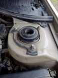 Toyota Caldina, 1993 год, 178 000 руб.