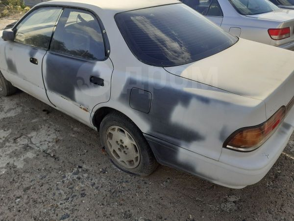 Toyota Camry Prominent, 1994 год, 80 000 руб.