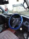 Toyota Lite Ace, 1998 год, 160 000 руб.