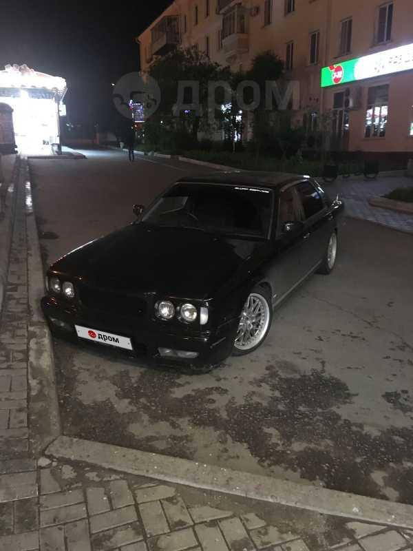 Nissan Cedric, 1994 год, 230 000 руб.
