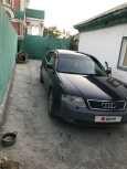 Audi A6, 2000 год, 150 000 руб.