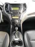 Hyundai Grand Santa Fe, 2014 год, 1 430 000 руб.