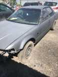Honda Accord Inspire, 1990 год, 60 000 руб.