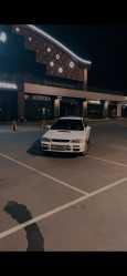 Subaru Impreza WRX STI, 2000 год, 350 000 руб.