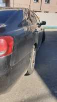 Lexus GS300, 2005 год, 660 000 руб.