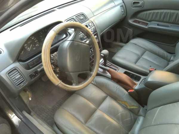 Nissan Maxima, 1996 год, 130 000 руб.