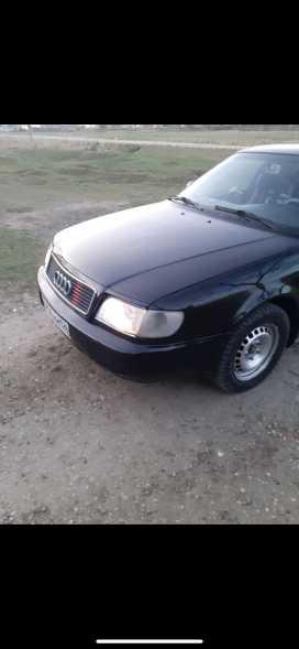 Марьинская A6 1995