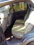 Daewoo Matiz, 2006 год, 60 000 руб.