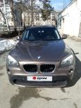 BMW X1, 2011 год, 700 000 руб.