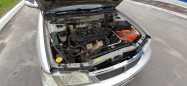 Nissan Bluebird, 1999 год, 188 000 руб.