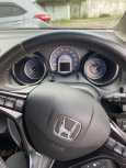 Honda Fit Shuttle, 2012 год, 620 000 руб.