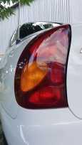 Chevrolet Lanos, 2009 год, 260 000 руб.