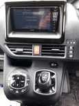 Toyota Voxy, 2015 год, 1 278 000 руб.