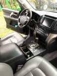 Toyota Land Cruiser, 2008 год, 2 070 000 руб.