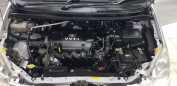 Toyota Corolla Spacio, 2001 год, 420 000 руб.