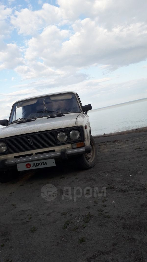 Лада 2106, 1994 год, 13 000 руб.