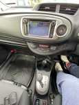 Toyota Vitz, 2013 год, 495 000 руб.