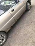 Chevrolet Lanos, 2007 год, 72 000 руб.
