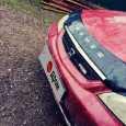 Honda Civic Ferio, 2001 год, 150 000 руб.