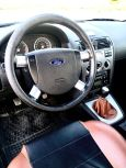 Ford Mondeo, 2001 год, 175 000 руб.