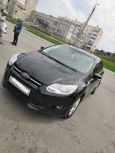 Ford Ford, 2013 год, 425 000 руб.