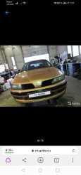 Mitsubishi Carisma, 1999 год, 145 000 руб.