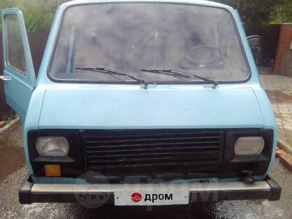 Прочие авто Россия и СНГ, 1994 год, 40 000 руб.