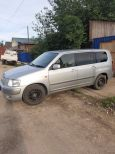 Toyota Succeed, 2008 год, 380 000 руб.