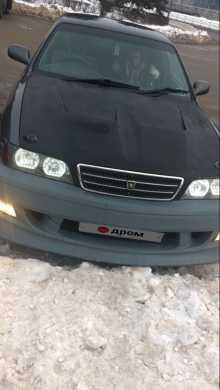 Киров Chaser 2000