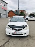 Honda Civic Ferio, 2004 год, 330 000 руб.